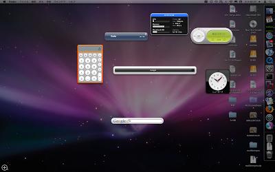 Mac OS XでCPUの温度を計りたい。