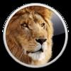 Mac OS X 10.7 LionではMacのスリープ中に充電のためにiPhoneを抜き差しできます