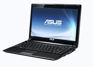 ASUS UL20FT-2X034BK買いました