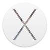 OS X 10.8 Mountain Lion環境だとメニューバーからSophos Anti-Virus for Mac Home Editionが消える