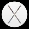 OS X 10.8 Mountain Lionを1日触って