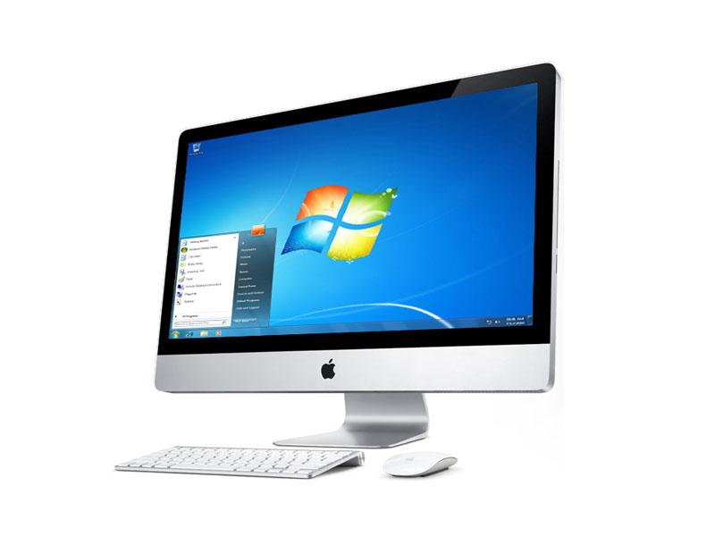 自分が所有するMacがBoot CampでどのバージョンのWindowsをインストールできるか確認する方法