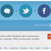 WordPressへの投稿と同時にTwitterへ投稿させる方法