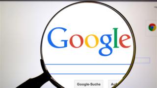 ブログやWebサイトをGoogleのインデックスに登録する方法