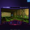 今更ながらWindows 95に付属していたゲーム「Hover」で遊ぶ方法