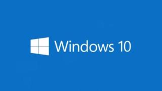 無料アップグレード対象のPCにもかかわらず、「Windows 10 を入手する」が表示されない理由