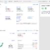 Google AdSenseを始めて11年になりました