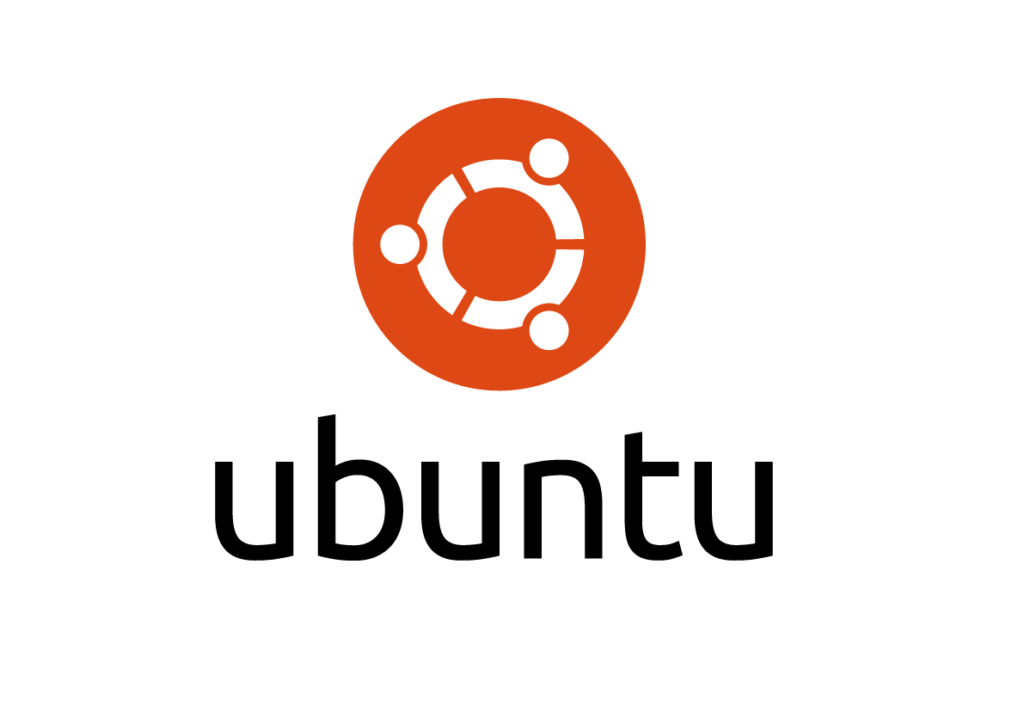 logo-ubuntu_st_no®-black_orange-hex-2