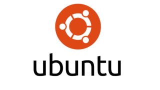 日刊SPA!によるとUbuntuは将来性△のニッチな存在のまま残り続けるOSらしいです(根拠の無い杜撰な記事)