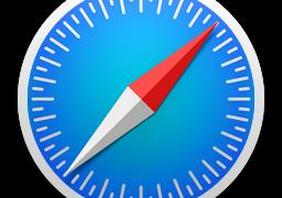 iOSのSafariで一度閉じたタブを再び開く方法