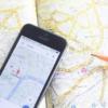 OS X 10.10 Yosemiteの標準の機能で写真のGPS位置情報を削除する方法