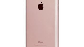 iPhone 6SのCPUの製造メーカーを調べる方法