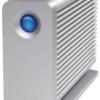 LaCie Little Big Disk Thunderbolt を分解してSSDに換装する方法