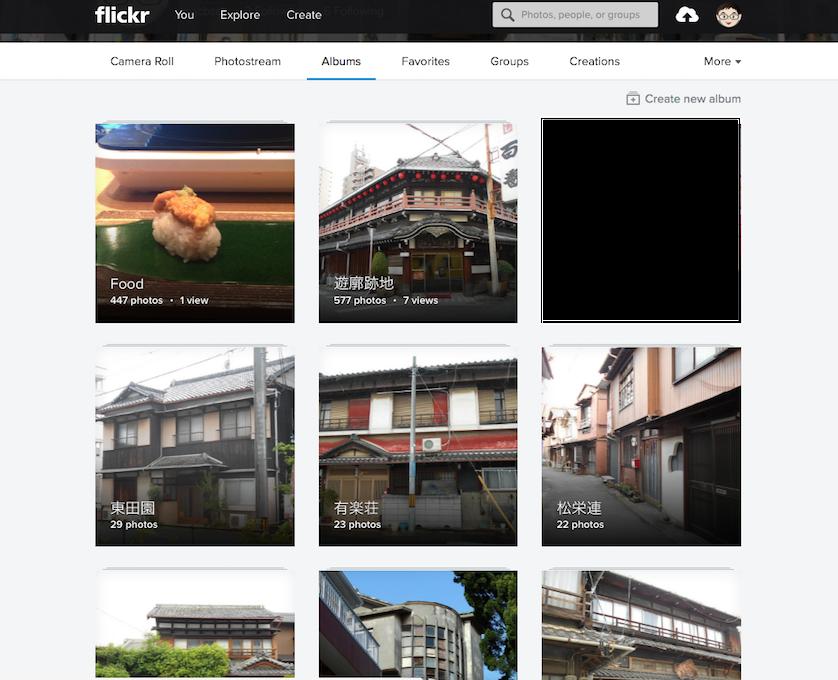 flickr5