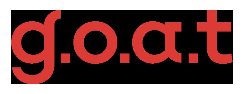 logo_goat