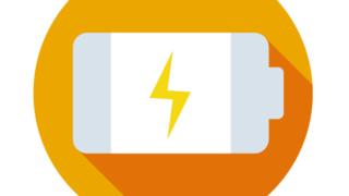 iPhoneのバッテリーの消耗状態を確認する方法