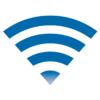 BL902HWのWi-Fiで5GHz帯と2.4GHz帯のネットワーク間で接続できない時に確認する方法