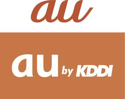 0521_au_kddi_logo