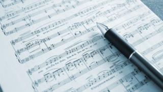 iOS 10のミュージックアプリでリピート再生、1曲リピート、リピート無しを切り替える方法
