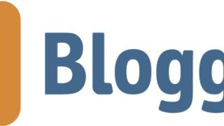 Bloggerの新しい公式テンプレートが公開