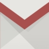 Gmailで1日以上前に受信したメールの受信日時を表示させる方法