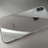 iPhone Xsが届いた!ファーストインプレッション