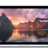 MacBook Pro (Retina, 13-inch, Mid 2014) - 技術仕様