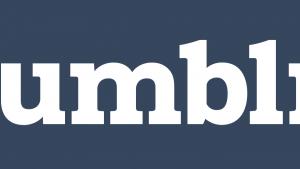 Tumblrのテーマをカスタマイズしていて以前の状態に戻す方法