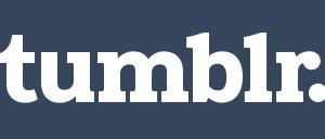 Tumblrで改行する方法