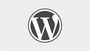固定ページにウィジェットを挿入する方法