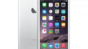 熟慮した結果、iPhoneの料金プランをスーパーカケホに変更しました