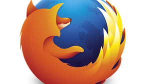 Forefoxで「安全な接続ではありません」と表示されてwebサイトの閲覧ができない時の対処方法